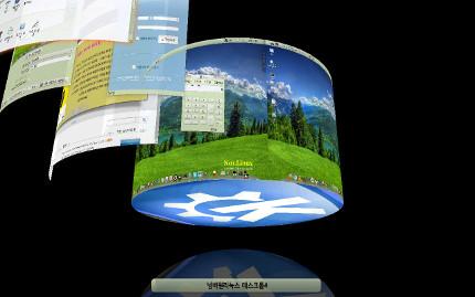 desktopeffect4.jpg