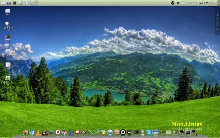 no1linux-kde1.jpg